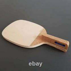 Papillon Chiang Peng Lung Special Penhold Jpen Ryu Seung Min Table Tennis Blade