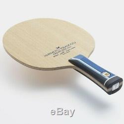 Papillon Harimoto Tomokazu-innerforce Alc Lame Tableau Raquette De Tennis (st / Fl)