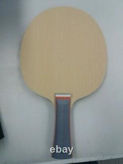 Papillon Primorac Carbon Blade Table Tennis, Raquette De Ping-pong
