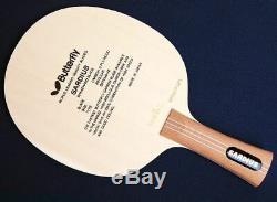 Papillon Sardius Fl Lame, Paddle Tennis De Table, Ping Pong Racket