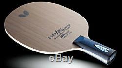 Papillon Tennis De Table Couche De Force Intérieure Racket Alc. S-cs 23880 Japon Suivi