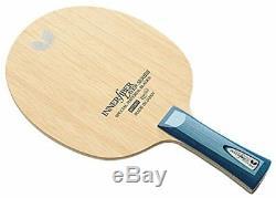 Papillon Tennis De Table Racket Intérieur Force Couche Alc Fl 36701 Shake Shake Japon