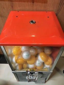 Ping Pong Ball Distributeur Automatique Ping-pong Table Tennis Distributeur Automatique