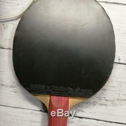 Raquette De Ping-pong