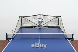 Robot De Tennis De Table Newgy Robo Pong 3055xl