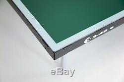 Sponeta S3-46e / S3-47e Tischtennisplatte Extérieure