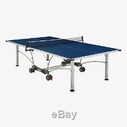 Stiga Baja Extérieure Tennis De Table Table D'appoint Avec Livraison Gratuite