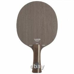Stiga Dynasty Carbon Table Tennis Blade (nouveau)