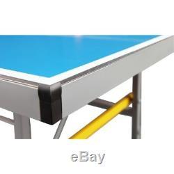 Stiga Outdoor Table De Tennis De Table Vapour