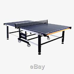 Stiga Sts520 Série De Tournois De Tennis De Table Avec Livraison Gratuite