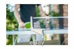 Stiga Xtr Series De Tennis De Table Xtr Et Xtr Pro Intérieur / Extérieur Tennis De Table