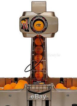 T288-5 Entraîneur Privé De Balle De Machine De Formation De Ping-pong De Robot De Tennis De Table Deus