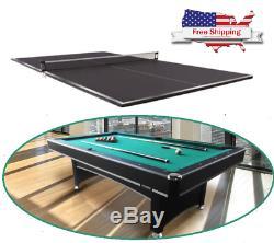 Table De Billard Boules De Billard Queue De Tennis Table Ping Pong De Table