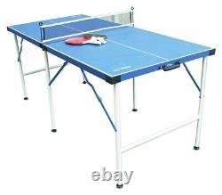 Table De Tennis De Table Pliante Hy-pro 5ft