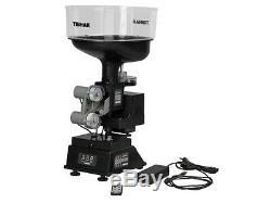 Tibhar Robo Pro Junior Robot Et Filet De Collection