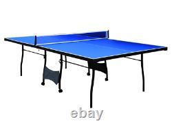 Walker & Simpson Table De Tennis De Table Matchplay